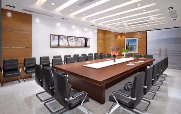 nội thất văn phòng 1